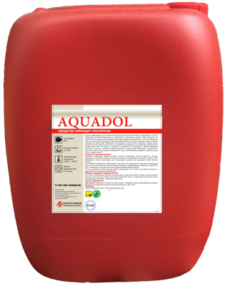 Aquadol