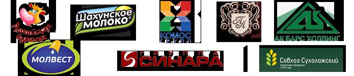 logo-partnery
