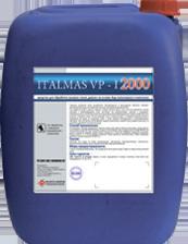 italams_vp2000