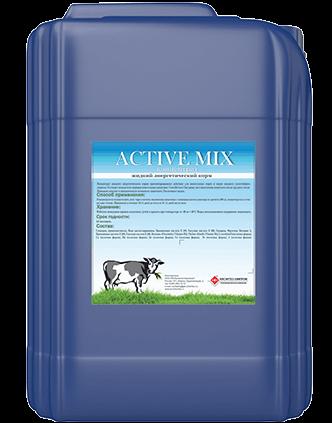aktiv_mix